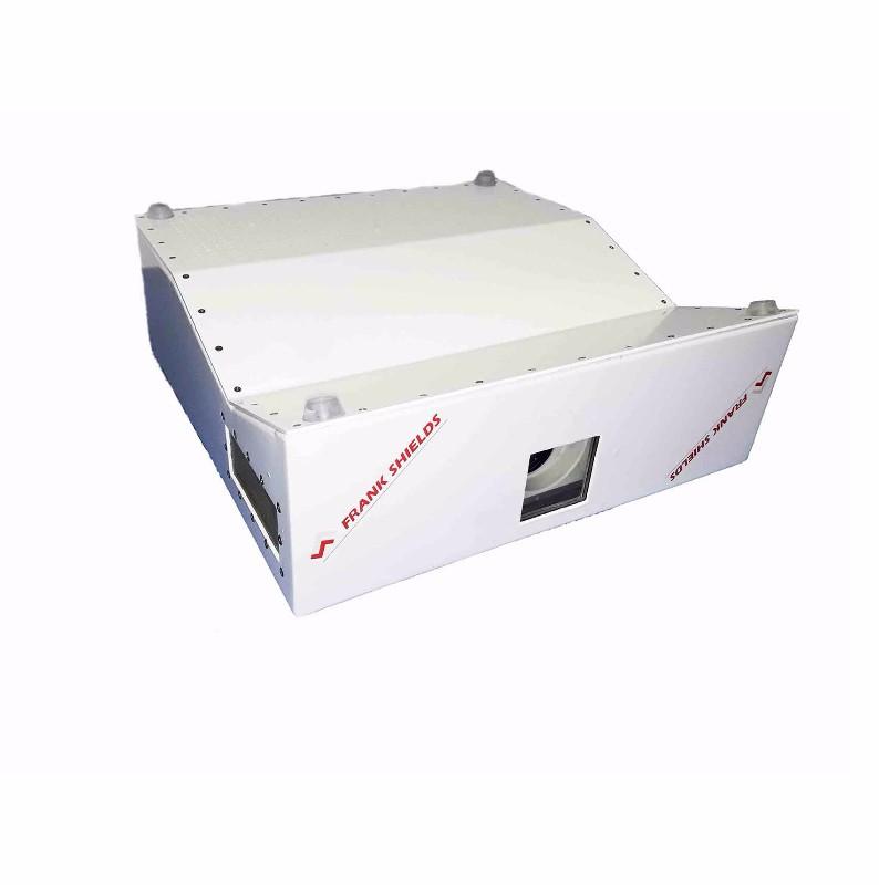 Rhombus Medical Equipment LLC | B2B Directory