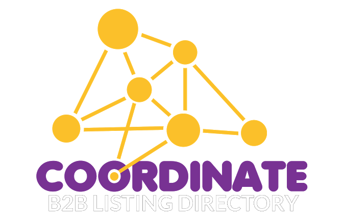 B2B Directory – Free Business to Business Directory